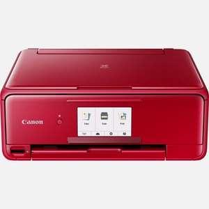[Canon] PIXMA TS8150 für nur 89€ inkl. Versandkosten