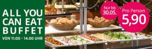 Kika/Leiner All You Can Eat Buffet