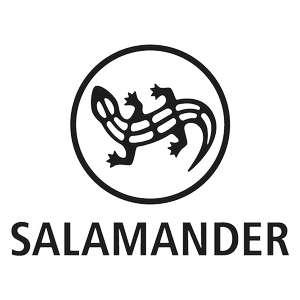 Salamander: Bis zu 33% Rabatt auf über 2800 Schuhe + gratis Versand