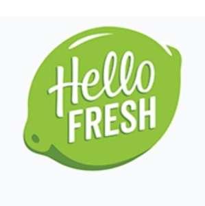 Hello Fresh Kochbox für €4,99 [Neukunden]