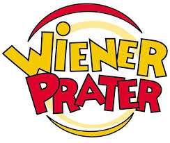 Wiener Prater - 1+1 GRATIS Fahrtgeschäfte auf fast Alles