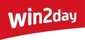 [win2day Freebie] (wieder) Gratis EuroMillionen- oder Lotto-Tipp für NEUregistrierte