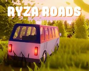 Ryza Roads (PC) kostenlos auf itch.io