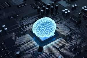 """GRATIS Online Kurs """"Künstliche Intelligenz und maschinelles Lernen für Einsteiger"""""""
