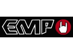 EMP: bis zu 70% Sommer-Sale + 20% on top