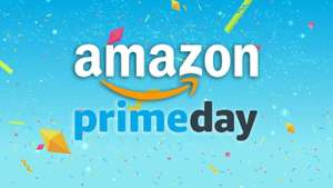 Info: Amazon Prime Day 2020