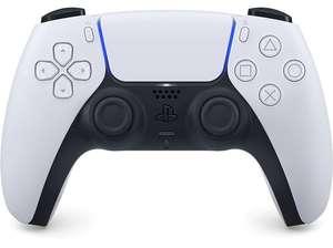 2x SONY DualSense™ Wireless-Controller