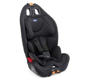 Kindersitz Chicco Gro-UP