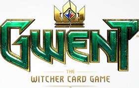 GWENT: The Witcher Card Game -Starter Pack kostenlos für Gog - über Alienware Arena für Accounts ab Level 5