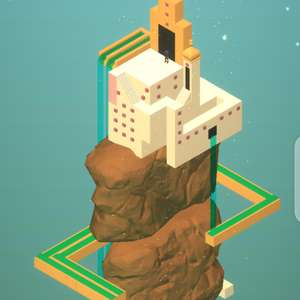 Odie's Dimension II (Android) gratis im Google PlayStore - ohne Werbung / ohne InApp-Käufe-