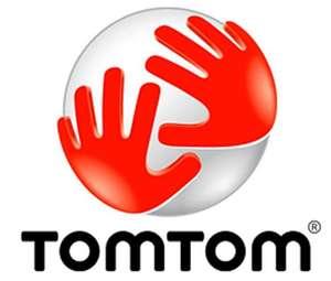 TomTom Go - 1 Jahr gratis (Android & iOS)