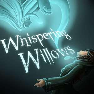Whispering Willows (Windows PC) gratis auf IndieGala