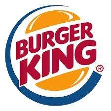 Burger King Gutscheine für November