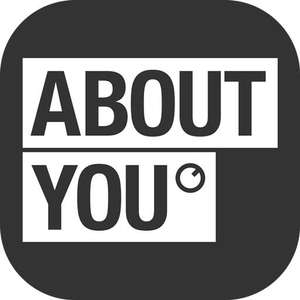 About You: Bis zu 70% Extra-Rabatt