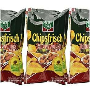 Chips von Funny Frisch 10er pack