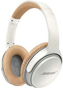 Bose SoundLink Around-Ear Wireless II
