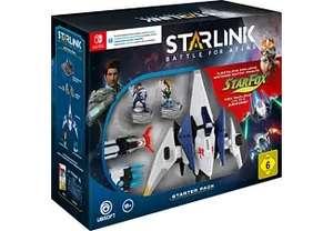 Starlink: Battle for Atlas - Starter Pack [Nintendo Switch]