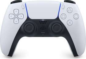 PlayStation 5 Wireless-Controller DualSense