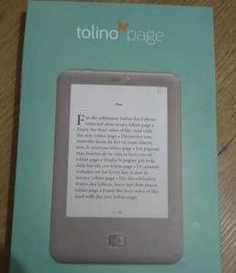Tolino Page 1