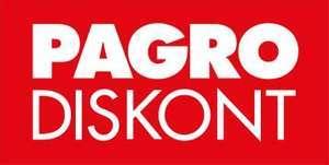 Pagro: Black Friday Angebote