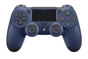 Sony Dual Shock 4 Controller um 39,99 exl 2,99 bei Versand