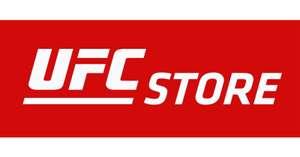 [UFC] Black Friday Angebot/Cyber Monday; 30% Rabatt + kostenloser Versand