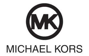 [MichaelKors] Black Friday: 20% Rabatt + 40% Rabatt auf ausgewählte Artikel