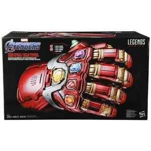Hasbro Marvel Endgame Handschuh