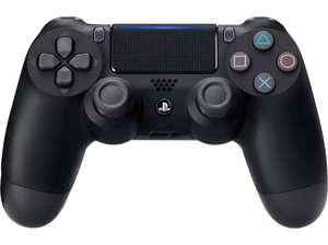 "Sony PlayStation 4 ""DualShock 2.0 Wireless"" Controller (schwarz, rot, weiß, camouflage)"