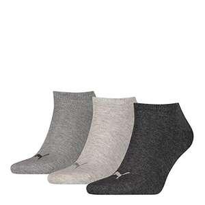 Mal wieder günstige Socken :) perfekt zu Weihnachten