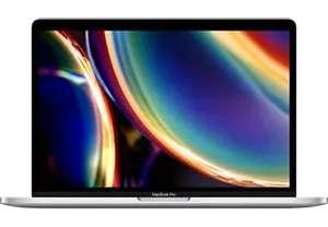 "Apple MacBook Pro 13.3"" (i5, 8GB, 256SSD, 2020) - neuer Bestpreis"
