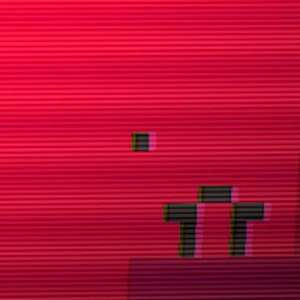 """Retro Pixel Classic"" (Android) gratis im GooglePlaystore - ohne Werbung / ohne InApp-Käufe -"