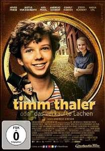 """""""Timm Thaler oder das verkaufte Lachen"""" gratis als Stream oder zum Herunterladen vom ZDF"""