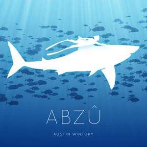 Austin Wintory: Komplette Discographie gratis - Game Music: ABZU, Assassins Creed, Leisure Suite Larry Reloaded, John Wick Hex, Erica, ...