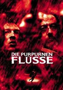 """""""Die purpurnen Flüsse"""" mit Jean Reno und """"Maudie"""" mit Ethan Hawke als Stream vom SRF"""