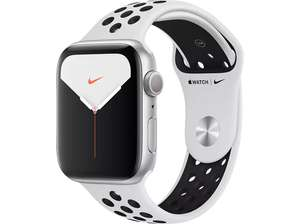 (Fundgrube/LogoiX) Apple Watch 5 Nike Edition (44mm)