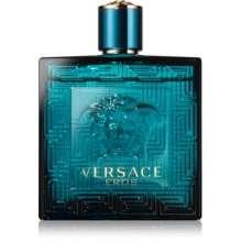 200ml Versace Eros Eau de Toilette für Herren