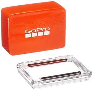 GoPro Floaty Auftriebselement