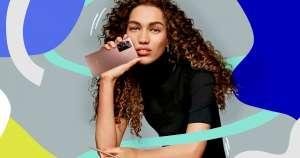Samsung Galaxy Z Flip 5G zum BESTPREIS