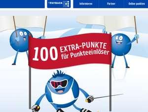 PAYBACK € 1 Bonus mehrfach nutzbar ! zB € 5 - Amazon-Gutschein um € 3,99 !