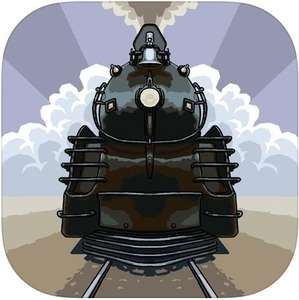"""Symmetrain"" (iOS) gratis im Apple AppStore - ohne Werbung / ohne InApp-Käufe -"