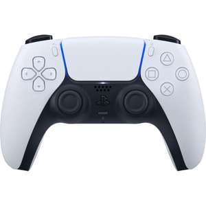 PS 5 Controller PlayStation 5