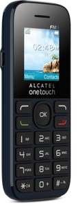 Alcatel Handy Onetouch 10.13 yesss!