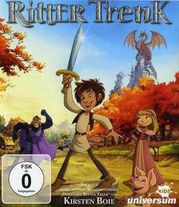 """""""Ritter Trenk - Der Film"""" gratis als Stream oder zum Herunterladen aus der ZDF Mediathek"""