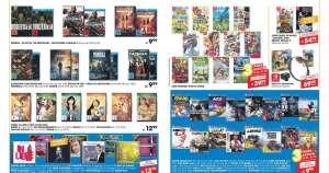 Nintendo Switch Spiele um 39,99€ [Libro] Animal Crossing, Zelda:Botw,...