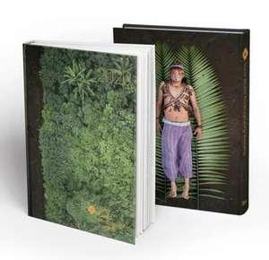 """""""Sony World Photography Awards 2020"""" Fotobuch gratis als PDF Download. 119 Seiten"""