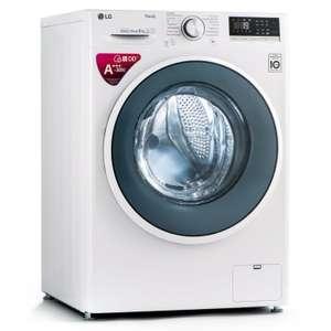 LG Waschmaschine F14WM7LNO / 7KG