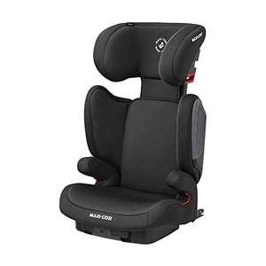 Maxi-Cosi Tanza mitwachsender Kindersitz mit ISOFIX, G-Cell Seitenaufprallschutz, ab ca. 3,5 - 12 Jahre, ca. 100 - 150 cm