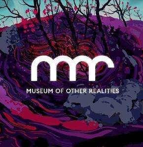 """""""Museum of Other Realities"""" (Steam VR) gratis auf Steam inkl. DLC holen und behalten bis 21.6. - VR Equipment zum Verwenden benötigt"""