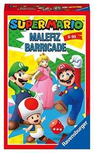 Ravensburger Mitbringspiele - Super Mario Malefiz